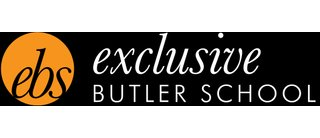 Exclusive Butler School