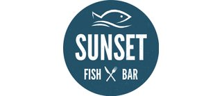 Sunset Fish Bar