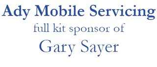 Ady Mobile Servicing