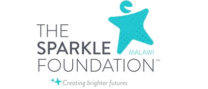 Sparkle Foundation Malawi