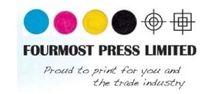 Fourmost Press Limited