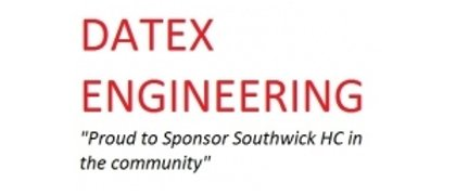 Datex Engineering