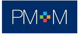 PM&M Accountants