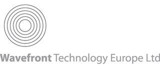 Wavefront Technology Europe