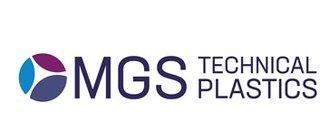 MGS Technical Plastics