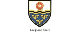 THE GREGSON FAMILY