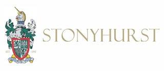 Stonyhurst College incorporating Stonyhurst St Mary's Hall