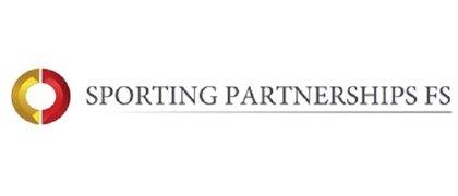 Sporting Partnerships