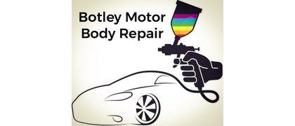 Botley Motor Body Repairs