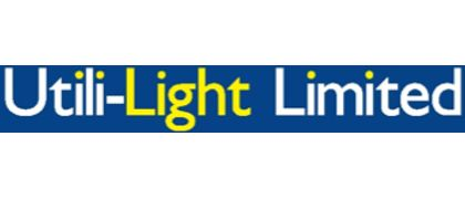 Utili-Light