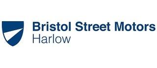 Bristol Street Motors Harlow