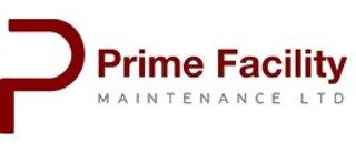 Prime Facility Ltd