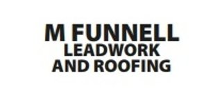 M Funnell Leadwork and Roofing