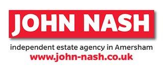 John Nash