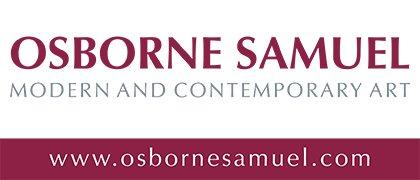 Osborne Samuel