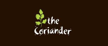 The Coriander