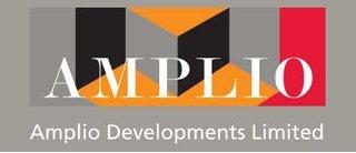 Amplio Developments