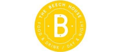 Oakman Inns | The Beech House