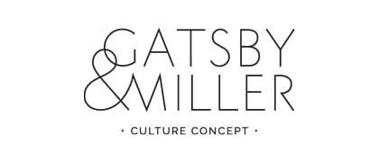 Gatsby & Miller