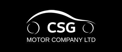 CSG Motor Company