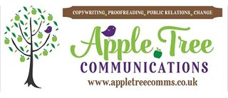Apple Tree Communications