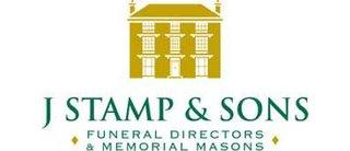 J Stamp & Sons