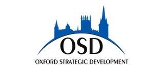 Oxford Strategic Development