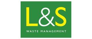 L&S Waste