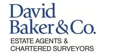David Baker &Co