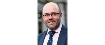 Gregor Howitt Wealth Management