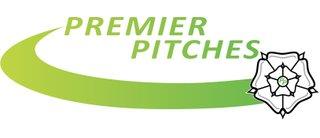 Premier Pitches Ltd