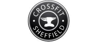 Sheffield Crossfit