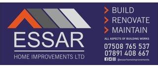 ESSAR Home Improvements
