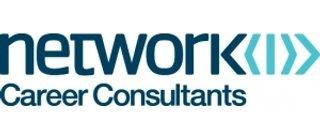 Network - career consultants