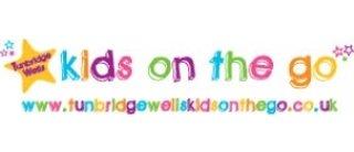 Tunbridge Wells Kids On The Go