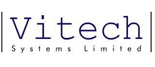 Vitech Security