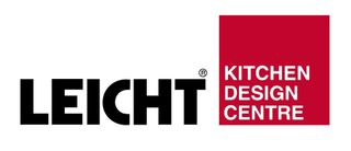 Leicht Kitchen Design Centre