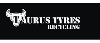 Taurus Tyres Recycling