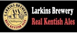 Larkins Brewery