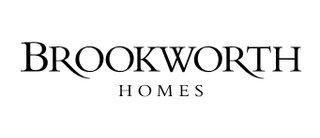 Brookworth Homes