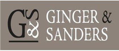 Ginger & Sanders Property Rentals
