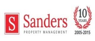 Sanders Property Management