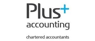 Plus Accounting