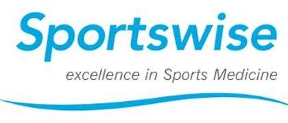 Sportswise