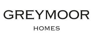 Greymoor Homes