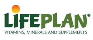 Lifeplan Products