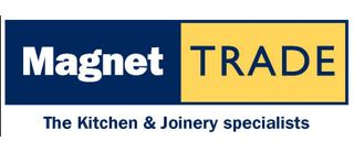 Magnet Trade Joinery
