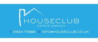 House Club Estate Agency