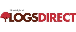 LogsDirect