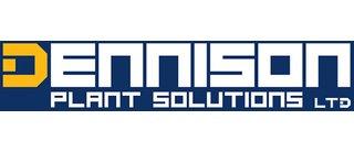 Dennison Plant Solutions Ltd